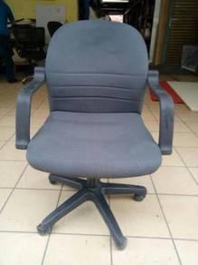 Office Chair Code:OC-134