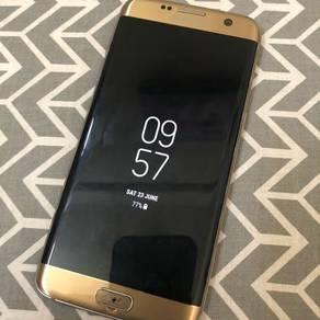 Samsung Galaxy S7 Edge (myset)