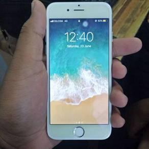 Iphone6 64