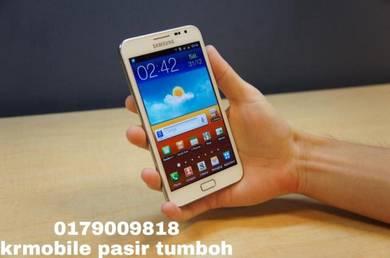 Samsung note1 fulset
