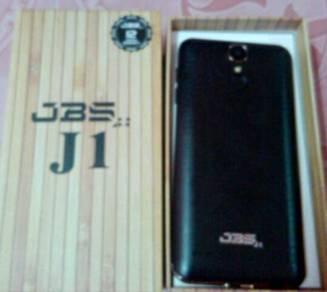 jbs j1 For sale