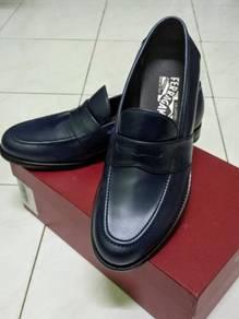 Original Salvatore Ferragamo Shoes
