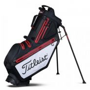 Titleist Players 5 StaDry Stand Bag TB7SX7