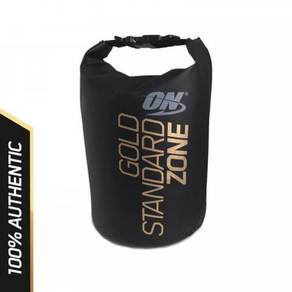 Optimum Nutrition Dry Bag 5L ( Authentic ) Beg
