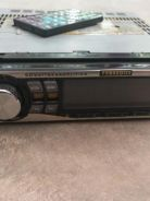 Dvd player panavoice