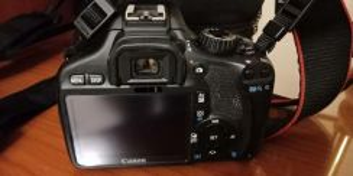canon dslr For sale