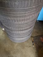 225/45/R18 Tyres