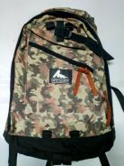 Gregory daypack 26L usa