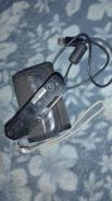 Digital Camera - Sony 12Mgpx