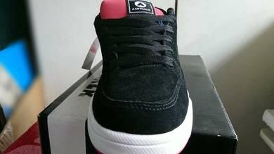 AIRWALK BROCk Shoe Original