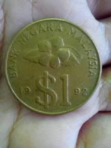 Syiling lama for sale