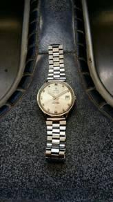 Watch -Antique: TITONI