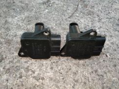 Airflow sensor Subaru version 7.8.9