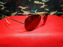 Ray ban chromax BL usa olympic limited rare