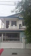 Pujut House for Rent