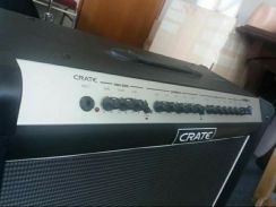 Crate FlexWave 120/212 Combo Amp