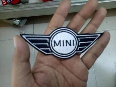 Patch mini