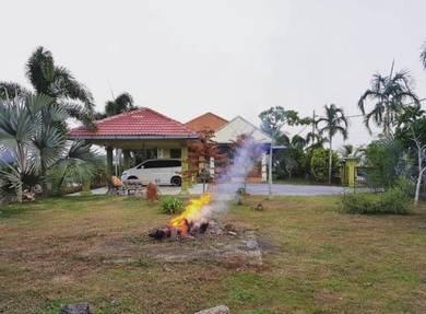 Z&Z Homestay Kota Bharu Pasir Mas Kelantan