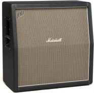 Marshall1960AHW Handwired Angled Extension Cabinet