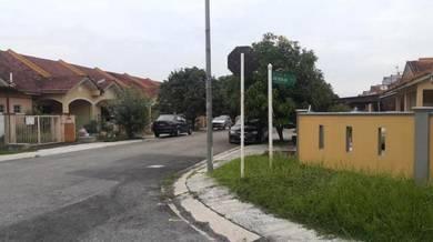 Teres 1 Tkt Tmn Tanjung Agas Lorong Rabingan Kg Jalan Kebun Sek 30 S.A