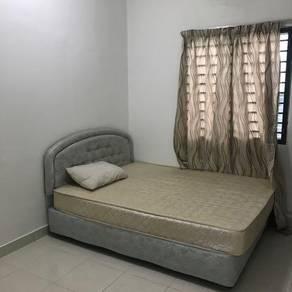 2Storey house medium room for rent