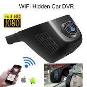 Car dvr black box wifi for nissan car oem