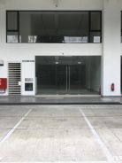 Res 280 Selayang Shop Lot For Rent (First Floor)