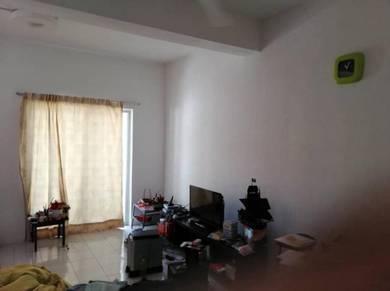 Saujana Puchong 5 SP5 (20x70) [24 Hour Security] Bandar Bukit Puchong