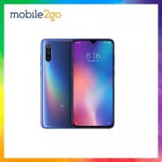 Xiaomi Mi 9 [6GB + 64GB] MY Set