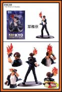 Kyo Toy Model The King Of Fighters