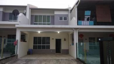2 Stry T. Prima Donggongon, Penampang, KK