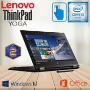 LENOVO THiNKPAD S1 YOGA FHD TOUCHSCREEN i5 [NEW]