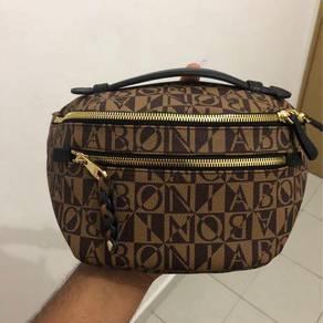 Bonia pouch bag