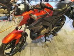 Yamaha Fz150i Full Loan Special Raya Promotion