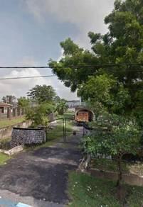 [BUY NOW & EARN 434K] PJ 2 Storey Semi-D House