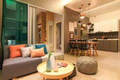 A Lifestyle Gem in Bayan Lepas | Only RM1000 Booking