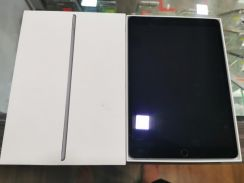IPad Air 3 3rd Gen 10.5 Cellular WiFi 64GB-Fullset