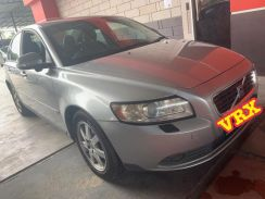 Used Volvo S40 for sale