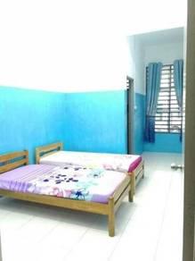Room for female [im 21/2] srjk[c] semambu ktn