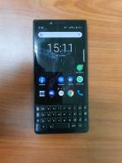 Blackberry Key2 6/64GB