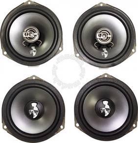 Mohawk oem car speakers