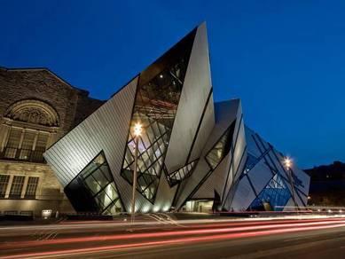 AMI Travel   14D13N Super Wonderful At Canada