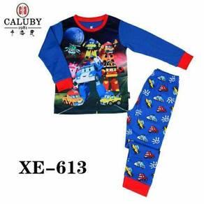 Caluby pyjamas