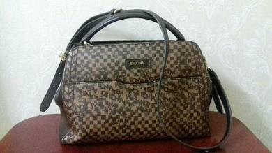 Original Sembonia Handbag Preloved