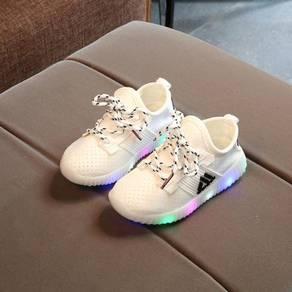 Kasut Lighting Shoes C