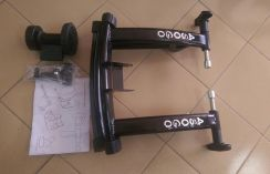 Baru Trainer Bicycle Basikal RB MTB - Factory