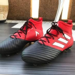 Adidas Ace 17.2 (Second Grade)