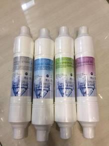 FA012.DIY K-Pro KOREA Alkaline Filter Set