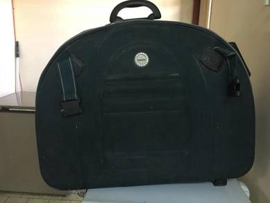 Big Luggage Bag 32