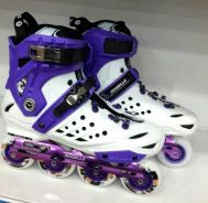 Rollerblade branded kasut roda offer jb
